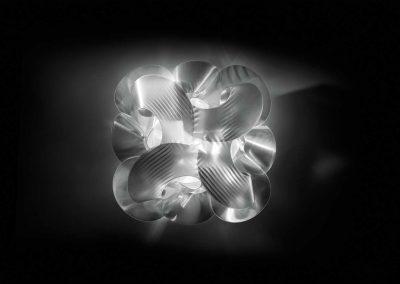 applique, plafonnier à Caen (luminaires)