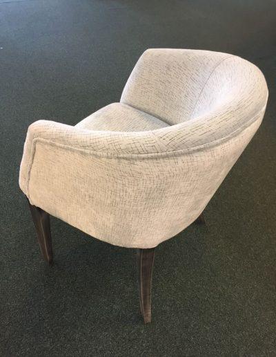 exposition-fauteuils-caen-havre