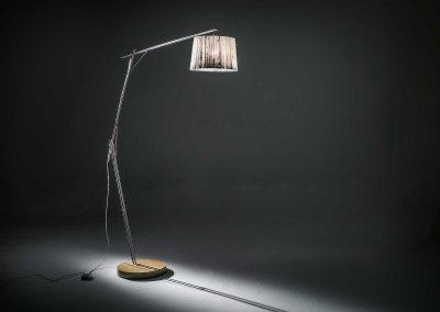 lampadaire design à Caen - Luminaires