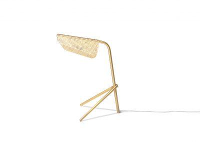Lampe de table design à Caen - Mediterranea