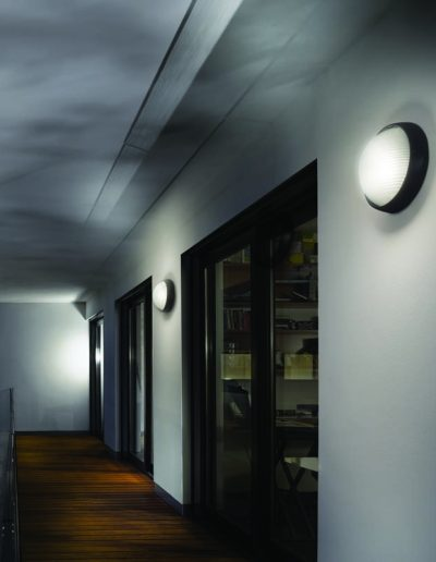 appliques ext rieur expo luminaires caen et au havre. Black Bedroom Furniture Sets. Home Design Ideas