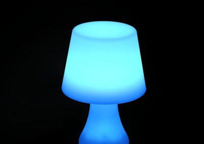 lampe de table à Caen (Calvados-14)