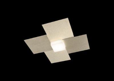 Plafonniers Luminaires â Caen (Calvados -14)