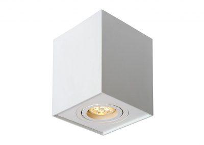 Spots luminaires à Caen(Calvados 14)